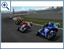 Moto GP 17 - Bild 4