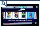 NES Classic Mini: Fälschungen