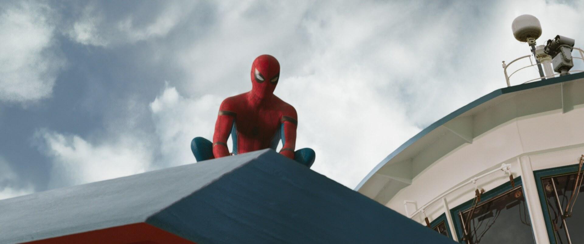 Atemberaubend Spiderman Farbseiten Druckbar Fotos - Beispiel ...