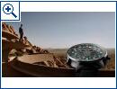 Louis Vuitton Tambour Horizon - Bild 1