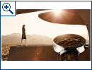 Louis Vuitton Tambour Horizon - Bild 2