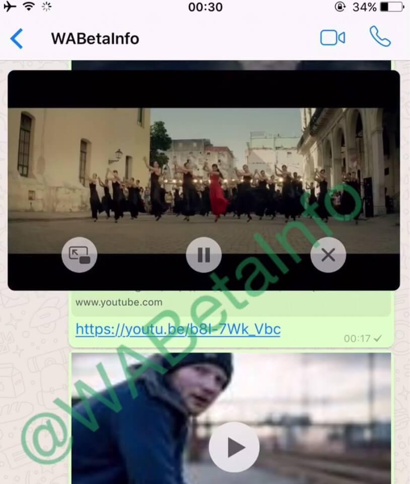 WhatsApp 2.17.40