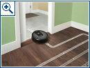 iRobot Roomba 960 Staubsaugroboter