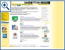 Windows WGA Partnerprogramm