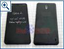 Nokia 2 - Bild 2