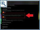 Windows 10 Fotos-App mit KI-Suche