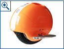 Elektromobilität: Hoverboard bis OneWheel