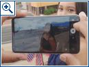 LG V30 - Bild 2