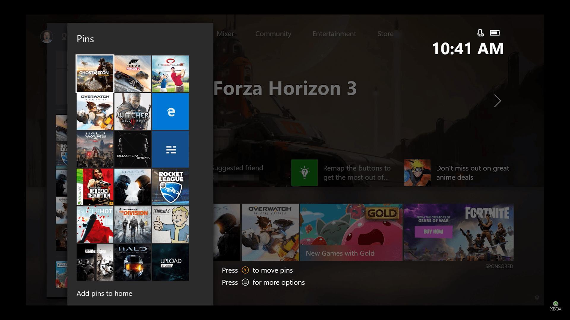 Spencer: Xbox One X ''ist nicht für jeden''