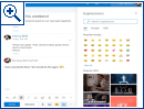 Outlook.com (Beta)