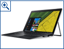 Acer Switch 3 - Bild 4