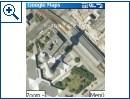 Google Maps Mobil