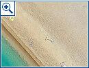 Bing: Strandszene