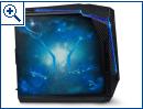Medion Erazer X87001