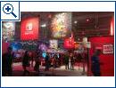 Gamescom 2017 - Bild 3