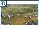 Age of Empires 4 - Bild 2