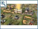 Age of Empires 4 - Bild 3