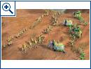 Age of Empires 4 - Bild 4