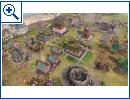 Age of Empires 4 - Bild 5