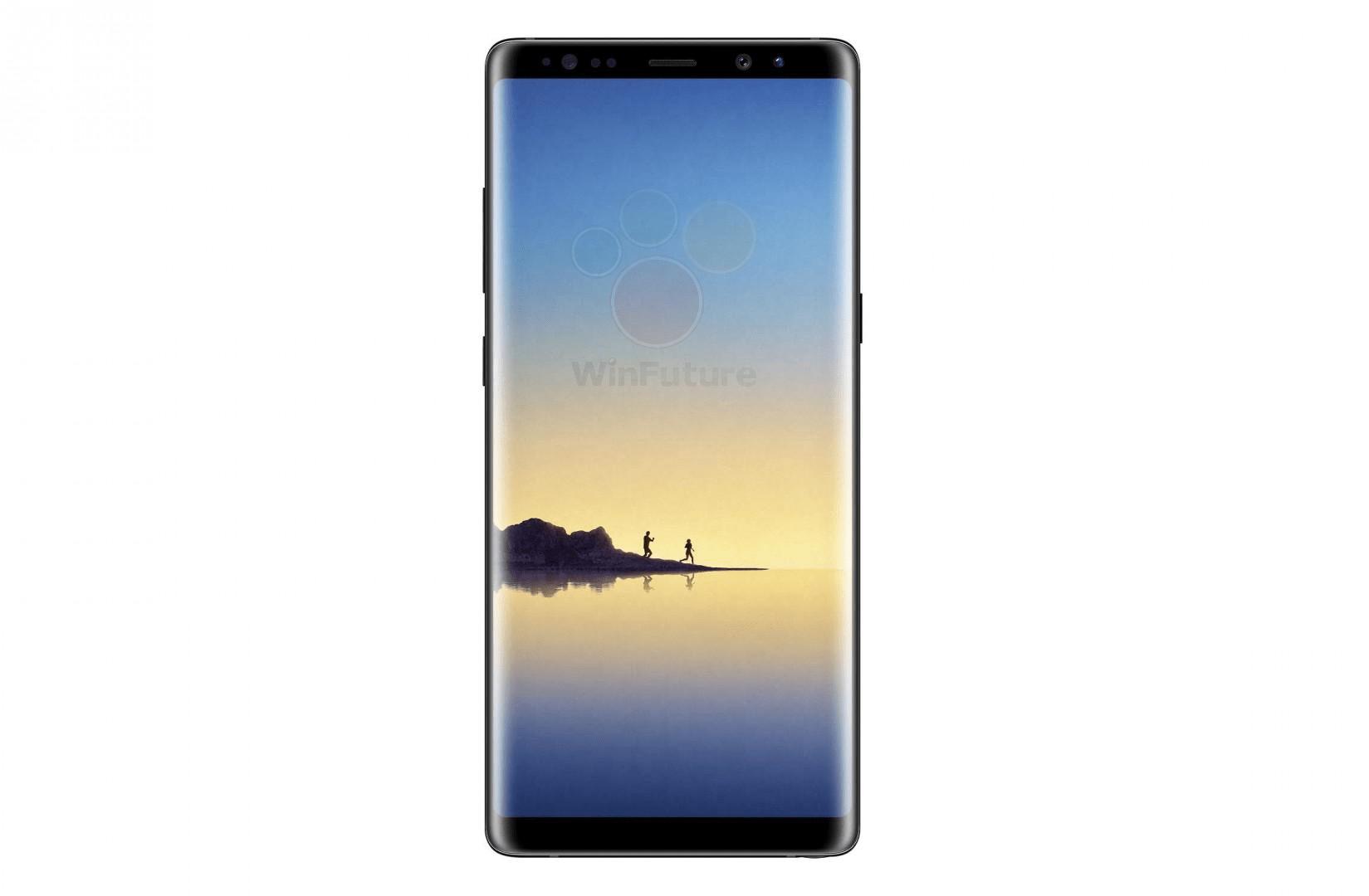 Jedes Jahr ein neues Smartphone: Samsung startet Upgrade-Option ...