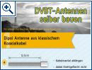 Die besten DVB-T Antennen schnell und einfach selber bauen