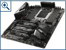 MSI X399 Gaming Pro Carbon AC  - Bild 4