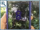 8th Wall XR Plugin für Augmented Reality