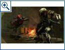 XCOM 2: War of the Chosen - Bild 2
