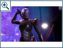 XCOM 2: War of the Chosen - Bild 4