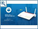 AVM Fritzbox 6890 LTE - Bild 3