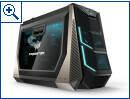 Acer Predator Orion 9000 - Bild 4