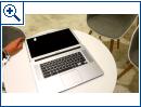 Acer Chromebook 15 (2017) - Bild 2