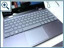 Lenovo Yoga 720 12 Zoll - Bild 1