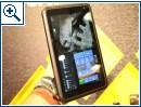 CAT T 20 Tablet - Bild 1