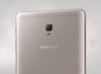 Samsung Galaxy Tab A 2017 (8.0) / Samsung Galaxy Tab A2 S (SM-T380 / SM-T385)