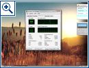 Windows Vista Build 5381