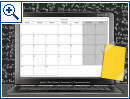 PC-Kalender 2018