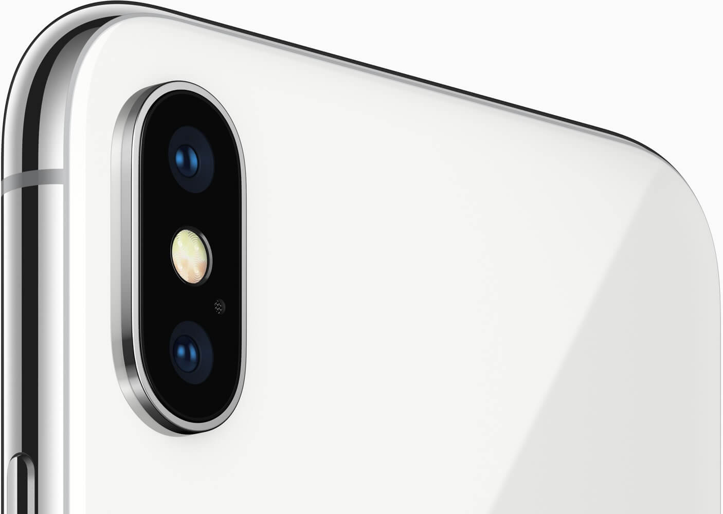 IPhone Verantwortlichkeit