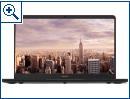 Huawei MateBook B200 - Bild 4