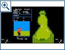 Nintendo Switch: Flog