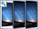 Huawei Mate 10 Lite - Bild 1