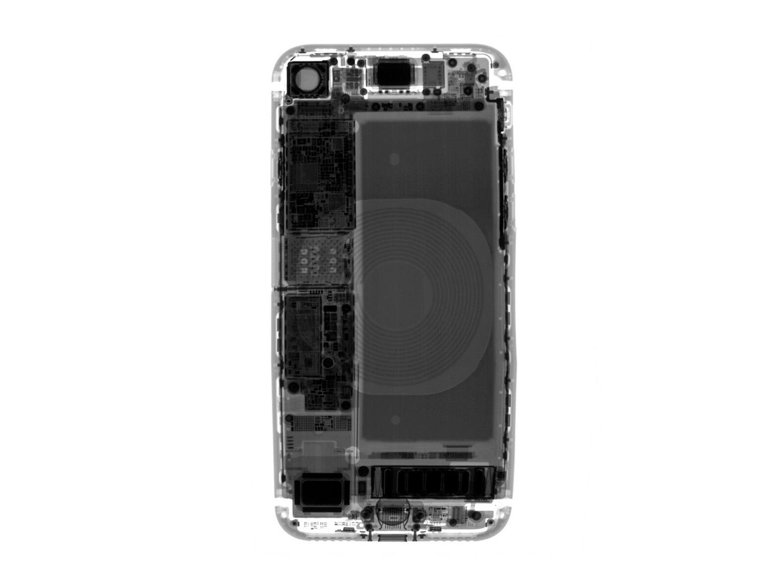 Schwächelnder Absatz: Bringt Apple jetzt das iPhone X zurück?