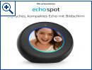 Amazon Echo Spot - Bild 5