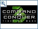 Command & Conquer 3: Tiberium Wars - Bild 1