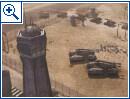 Command & Conquer 3: Tiberium Wars - Bild 3
