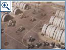 Command & Conquer 3: Tiberium Wars - Bild 4