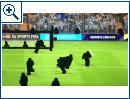 FIFA 18: Grafik-Bugs - Bild 2