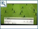 FIFA 18: Grafik-Bugs - Bild 3