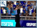 FIFA 18: Grafik-Bugs - Bild 4