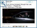 Las Vegas-Angriff: Fake News in sozialen Medien